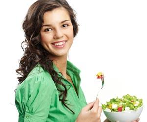comer_sano_saludable.jpg